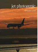 jet photogenic