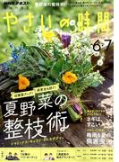 NHK 趣味の園芸 やさいの時間 2018年 06月号 [雑誌]