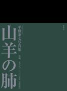 山羊の肺 沖縄一九六八−二〇〇五年 平敷兼七写真集 復刻版
