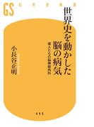 歴史関連本キャンペーン