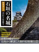石垣の名城完全ガイド (The New Fifties)
