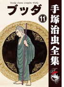 【オンデマンドブック】ブッダ 11 (B5版 手塚治虫全集)