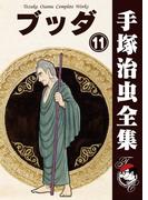 【オンデマンドブック】ブッダ 11 (B6版 手塚治虫全集)