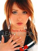 【期間限定価格】リア・ディゾン写真集「Petite Amie」