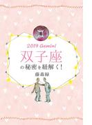 2019年の双子座の秘密を紐解く!