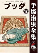 【オンデマンドブック】ブッダ 12 (B5版 手塚治虫全集)
