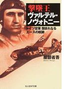 撃墜王ヴァルテル・ノヴォトニー ドイツ空軍類まれなるエースの航跡 (光人社NF文庫)