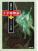 十字軍物語 第2巻 イスラムの反撃 (新潮文庫)