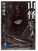 ヤマケイ文庫・新書セール
