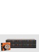 完全版 ピーナッツ全集 全25巻