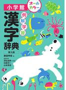 例解学習漢字辞典 第9版