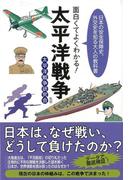 【アウトレットブック】面白くてよくわかる!太平洋戦争