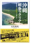 沖縄「戦争マラリア」 強制疎開死3600人の真相に迫る
