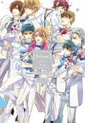 【期間限定価格】Love Celebrate! Silver -ムシシリーズ10th Anniversary-【電子限定特典付き】【イラスト入り】