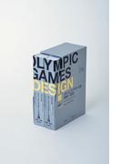 125年のオリンピック全デザイン・コレクション