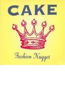 Fashion Nugget【CD】