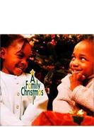 ゴスペル クリスマスを歌おう