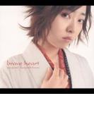 brave heart【CDマキシ】