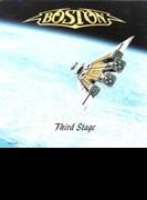 Third Stage【CD】