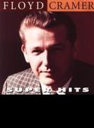 Super Hits【CD】