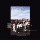 Down Upbeat【CD】