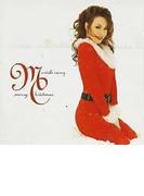 Merry Christmas【CD】