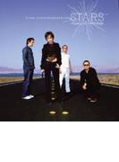 Stars - The Best Of 1992-2002【CD】