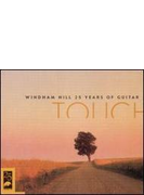 Touch - 25 Years Of Guitar