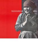 TECHNODELIC【CD】