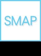 Smap作品集【CD】