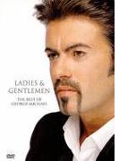 Ladies And Gentlemen - Best Of【DVD】
