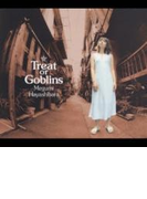 Treat or Goblins【CDマキシ】