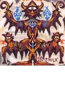 渋祭-シブサイ【CD】