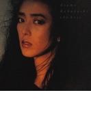 ゴールデン Jポップ/ザ・ベスト 小林麻美【CD】