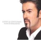 Ladies And Gentlemen - Best Of【CD】 2枚組