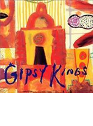 Gipsy Kings【CD】
