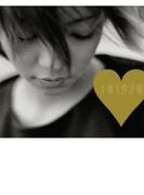 181920【CD】