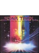 Star Trek 20th Anniversary Collector's Edition - Soundtrack