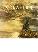 Creation【CD】