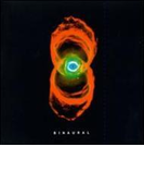 Binaural【CD】