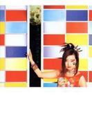 KOIBUMI【CDマキシ】