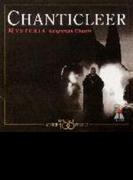 Chanticleer【CD】