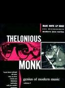 Genius Of Modern Music Vol.1 -remaster