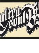 Ultra Soul【CDマキシ】