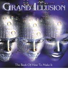 Book Of How To Make It【CD】