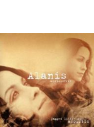 Jagged Little Pill: Acoustic