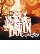 Marula Soul 3【CD】