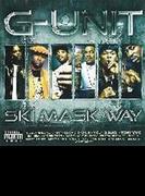 Ski Mask Way【CD】
