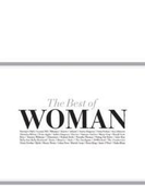 Best Of Woman