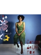 Corinne Bailey Rae (Ltd)